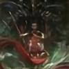 zcz59575577's avatar