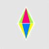 ZDaragovia's avatar