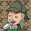 zdbzDA's avatar