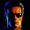 ZDEADFALLOUTXx's avatar