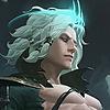zdellacour's avatar