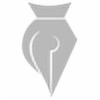 Zdenucha's avatar