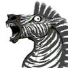 ZDescen's avatar