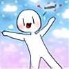zDetailedz's avatar