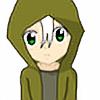 zdezde127's avatar