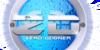 ZDI's avatar