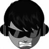 zdijidz's avatar