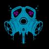 ZDLeague's avatar