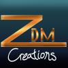 ZDMCreations's avatar