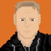 zDogWatch's avatar