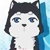 zDooMEvil's avatar