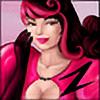 Zdorobot's avatar
