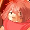 Zdou's avatar