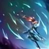 Zdracomorph's avatar
