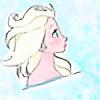 zDragonGirlz's avatar