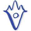 zdrava's avatar