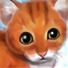 zdrer456's avatar
