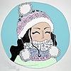 zdroydz's avatar