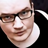Zds0's avatar