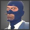 zdybek's avatar