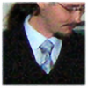 zdzichu's avatar