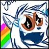Ze-Boobin's avatar