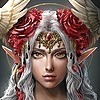 Ze-l's avatar
