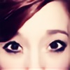 Ze-Lah's avatar
