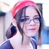 Ze-lena's avatar