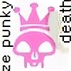 ze-punky-death's avatar
