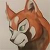 ze-tigris's avatar