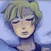 ZE0NLVN's avatar