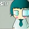 Ze11's avatar