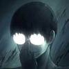 ze16's avatar