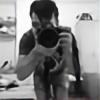 Ze1ss's avatar