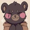Ze207ro's avatar