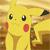 Ze4us's avatar