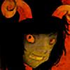 zeabug's avatar