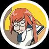 zeadventurer's avatar
