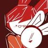 ZeAestheticBean's avatar
