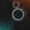 ZeaEvol's avatar