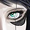 Zeag's avatar
