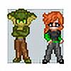 Zeah1Renee5Voinovich's avatar