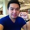zeajong's avatar
