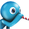 zeal08's avatar