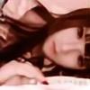 zealah's avatar