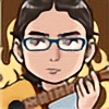 ZealAleph's avatar