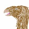 Zealandiatherium's avatar