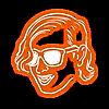 zealF's avatar