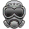 zealkane's avatar